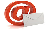Cheap Email Marketing Services